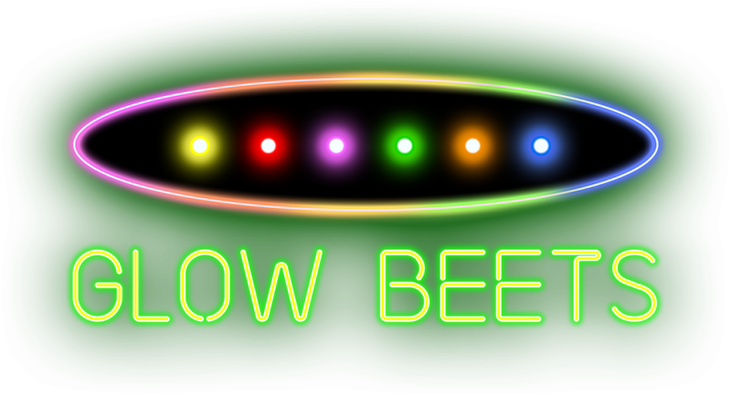 Glowbeets_MainHomePageHugeLogo