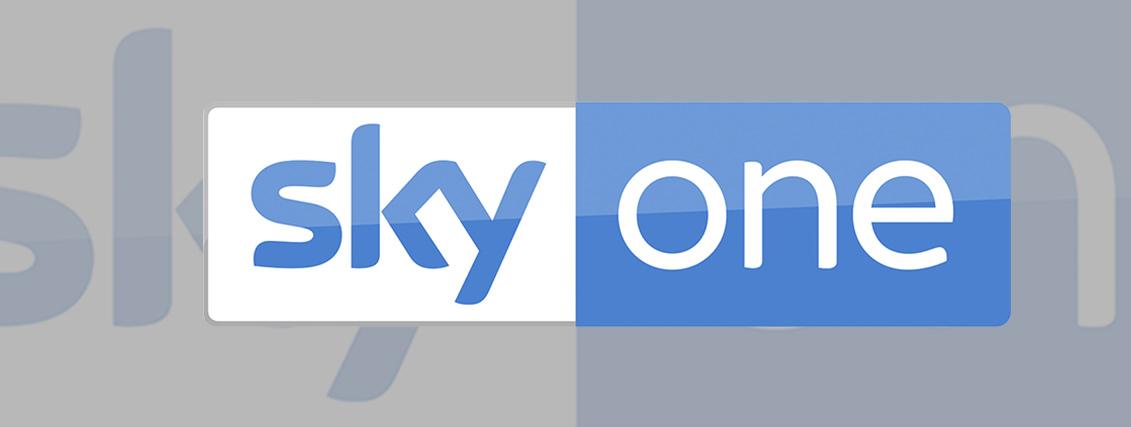 Logo_Skyone