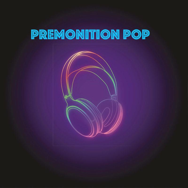Premonition-Pop