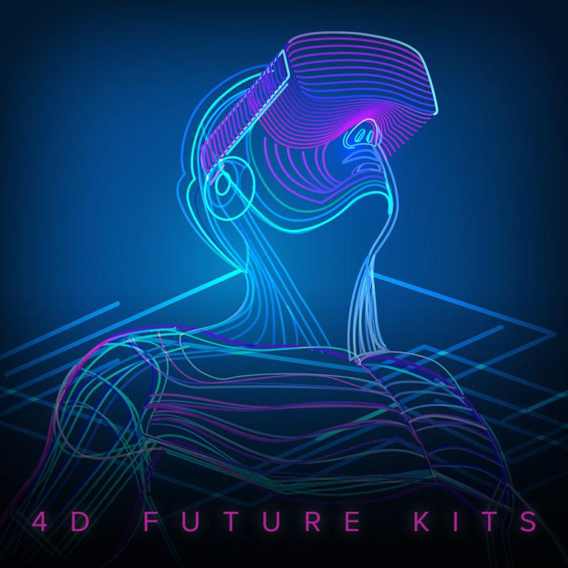 4D_Future_Kits