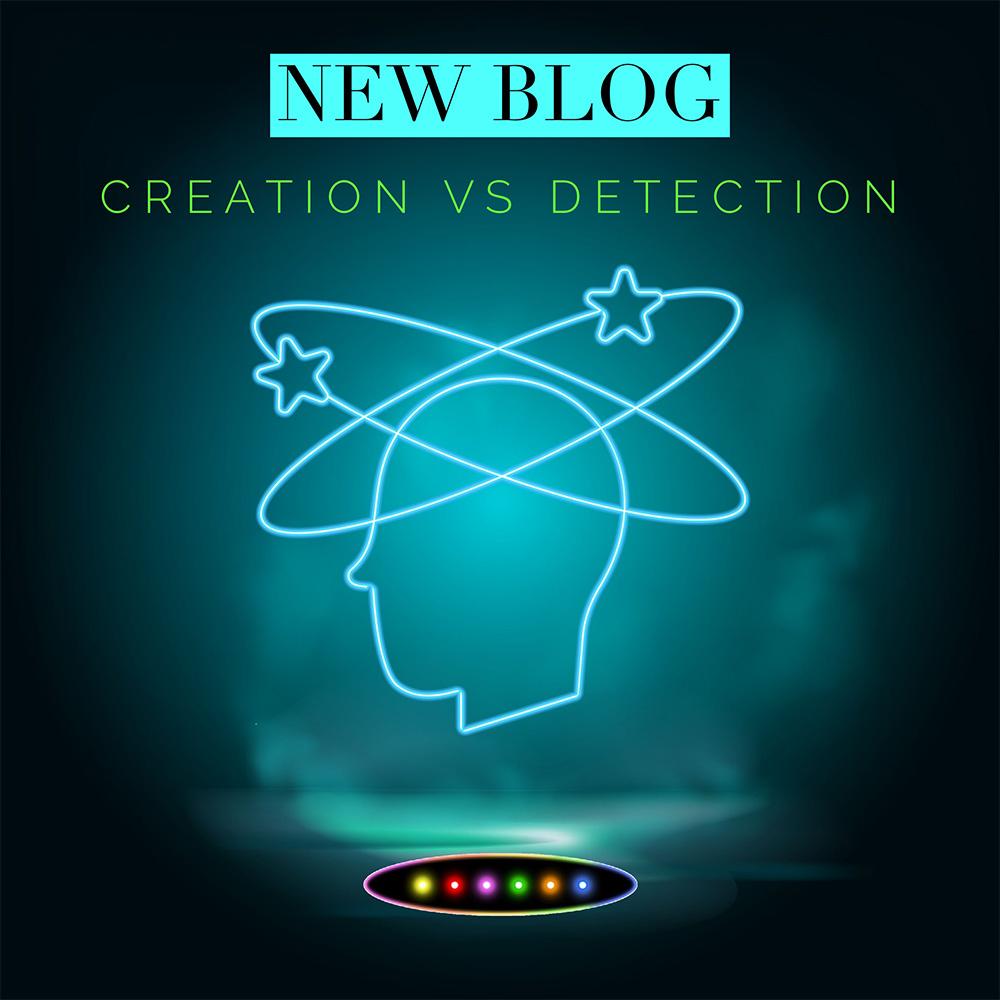 Creativity_Blog