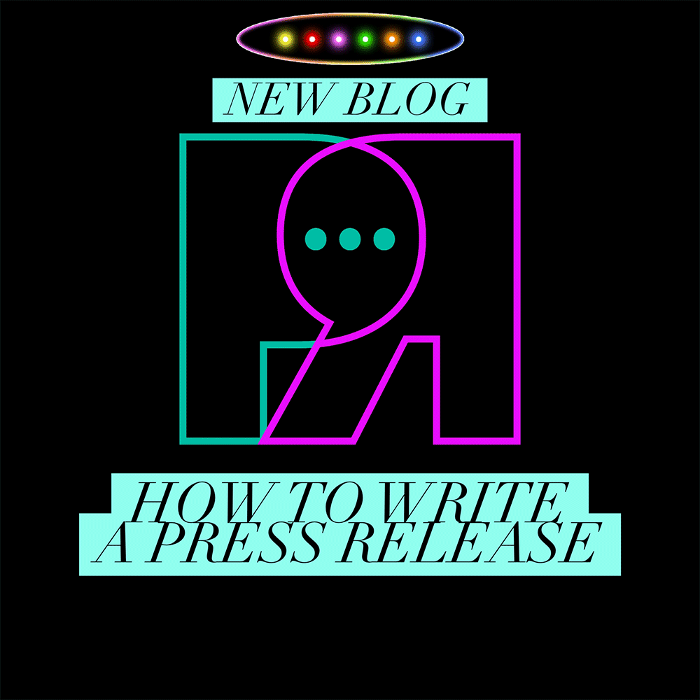How_To_Write_A_Press_Release_1000px