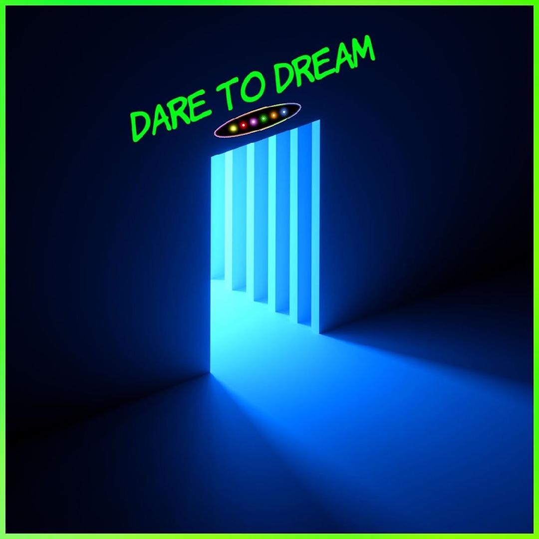 Dare 2 Dream